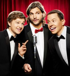 new-two-and-a-half-men-cbs