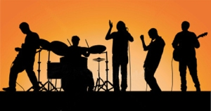 live_bands