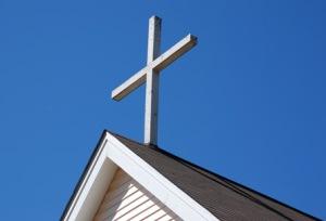 steeple(1)
