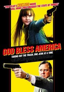 god_bless_america_ver3_xlg