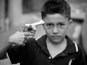gun-violence-research