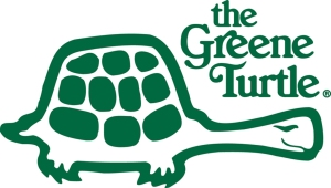 the-greene-turtle-franchise-opportunities