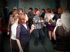 christmas-office-party